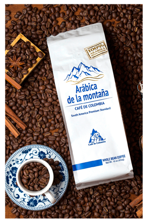 Купить кофе 100 arabica recenze